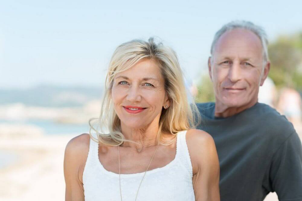 Anti-Aging Human Growth Hormone Clinics: Points to Consider